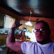 chrisk325's profile photo