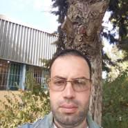 walidc164's profile photo