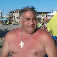 eduardoa1169's profile photo