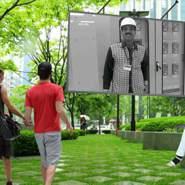 user_uxpok647's profile photo