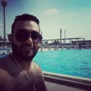 Hima_hamdy's profile photo
