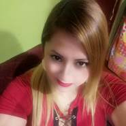 abigail620's profile photo