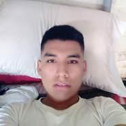 ricardoa1687's profile photo