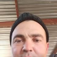 slavici's profile photo