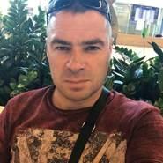 ionb634's profile photo