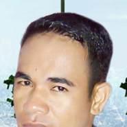 henanr9's profile photo