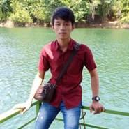 ght564's profile photo