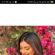manshiig's profile photo