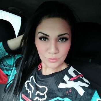 mary_espinoza_5_Guarico_Single_Female