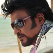 raulv8642's profile photo