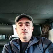 user_kl38042's profile photo