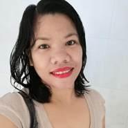 jean814's profile photo