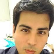 alexanders679's profile photo