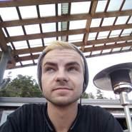 nicholasj53's profile photo