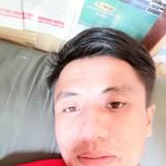 user_qorvd7509's profile photo