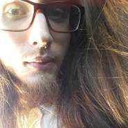 cameronm73's profile photo