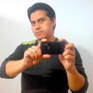 Cesar_romantico's profile photo