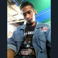 user_duo47892's profile photo