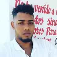 yancarlinolascocapel's profile photo