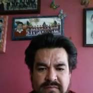 gabrielr1421's profile photo