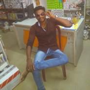 boovaraham's profile photo