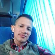 jhonh678's profile photo