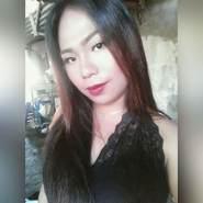 shantalo2's profile photo