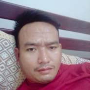 user_zr201's profile photo