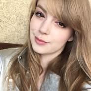alyssaa29's profile photo