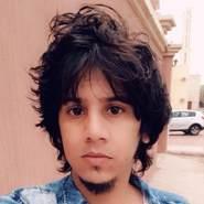 user_atpyq19's profile photo