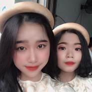 user_wcdmi72's profile photo