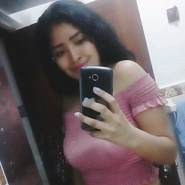 helainne2's profile photo