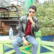 banguns19's profile photo