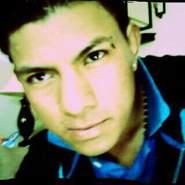dannyb324's profile photo
