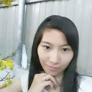 user_vtneu20's profile photo