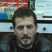 user_zpoek63's profile photo