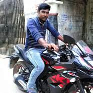 mass459's profile photo