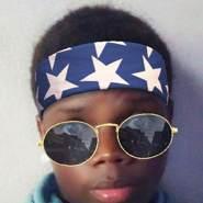 guygerard's profile photo