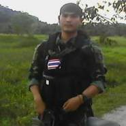 wirayutp3's profile photo