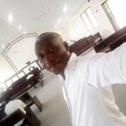 anthonye181's profile photo
