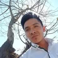 andersonm891's profile photo