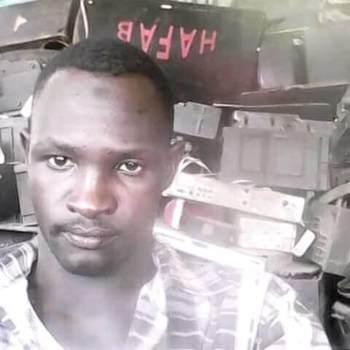 user_qenoa615_South Kordofan_Single_Male