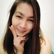 mye041690's profile photo