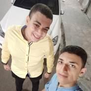 ahmedm9696's profile photo