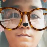 arte702's profile photo