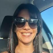 tania2388's profile photo