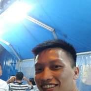 nghiav33's profile photo