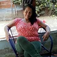 rosam764's profile photo