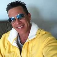 peeterslouis's profile photo