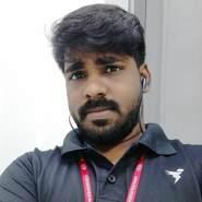 selvak101's profile photo